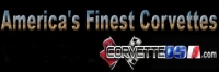 Click here to visit Americas Finest Corvettes's website...