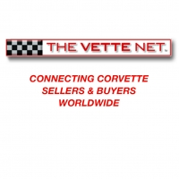 Click here to view The Vette Net's details!