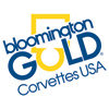Click here to visit Bloomington Gold's website...