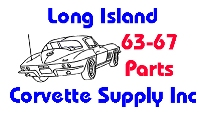 Click here to view Long Island Corvette Supply's details!