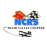 Miami Valley Chapter