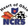 Heart of Ohio Chapter