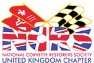 United Kingdom Chapter