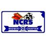 Midway USA Chapter